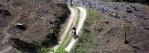 Vietnam Motorcycle Ride